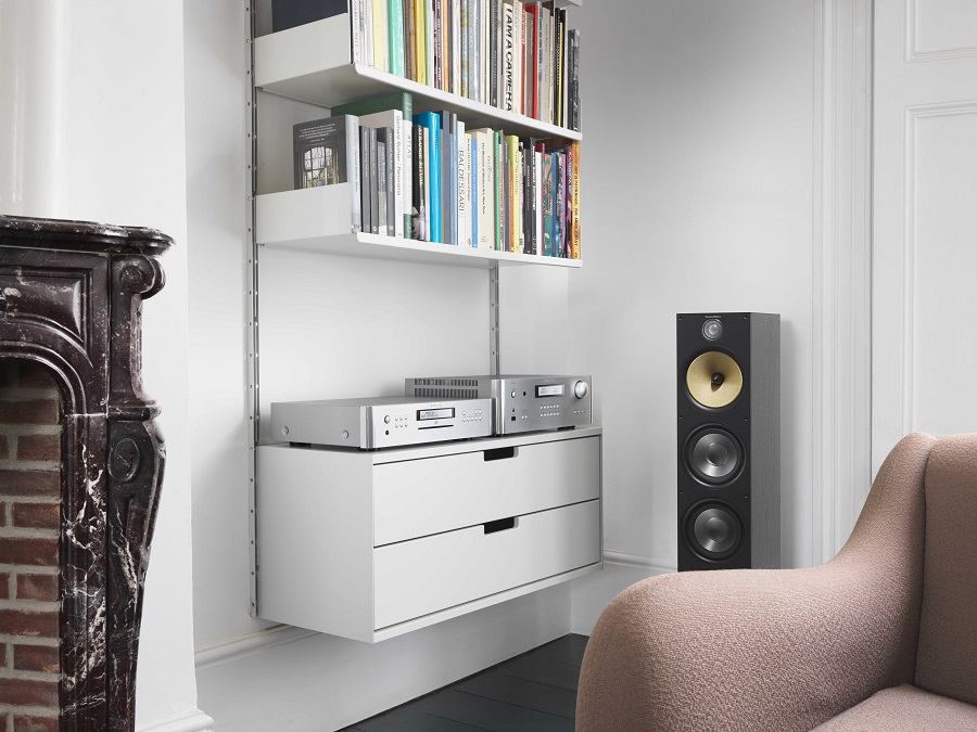 Why Whole-Home Audio Makes a Great Holiday Gift