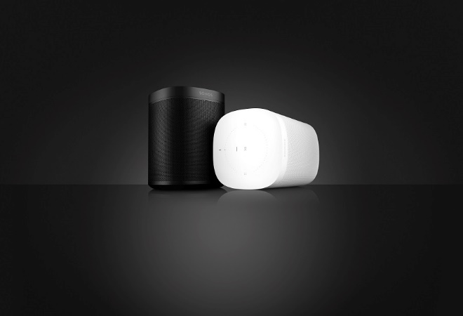 3 Products to Improve Your Listening Experience in Any Room