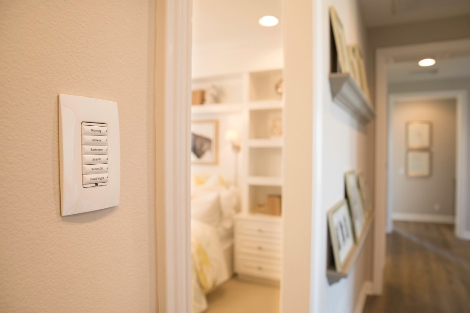 How to Choose the Right Lighting Control System for Your Home