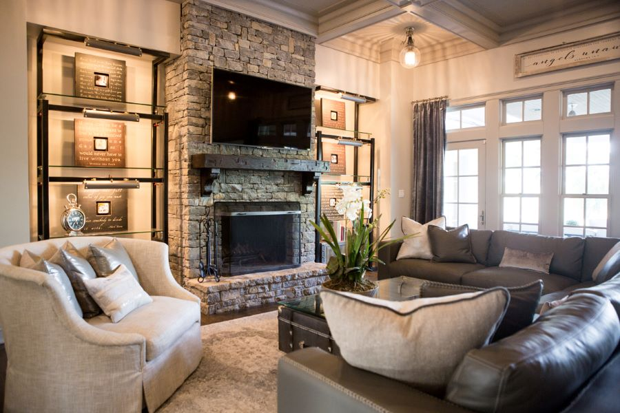 The Benefits of Working With a Home Automation Installer in the Planning Stages