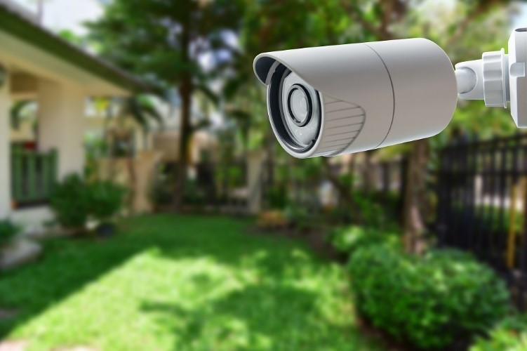 Why a Professional Should Install Your Home Security System